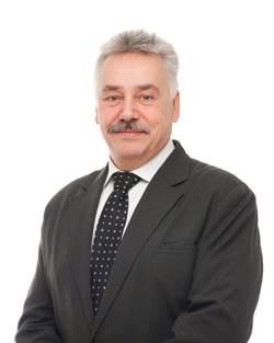 SIS sent Hans-Kristian Fjaerem to set up its permanent office in Brazil.