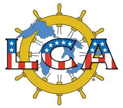 The LCA logo (Photo: The Lake Carriers' Association)