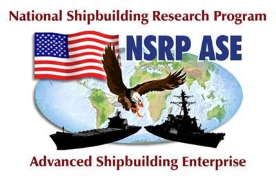 The NSRP logo (Photo: NSRP).