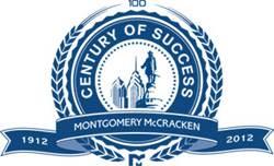Montgomery McCracken