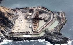 Photo credit Norewgian Coastal Agency