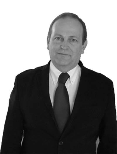 Morand Fachot, a technical writer with the International Electrotechnical Commission (IEC), worked before as a BBC journalist, writing also for the Financial Times Business Group and several international publications