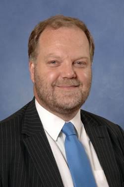 Richard Greiner, Moore Stephens LLP