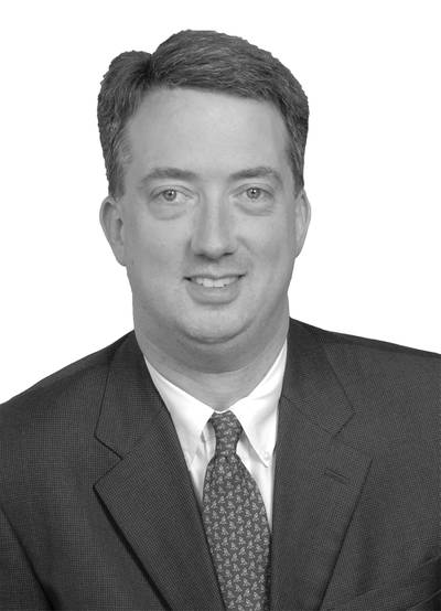 Thomas H. Belknap, Blank Rome LLP