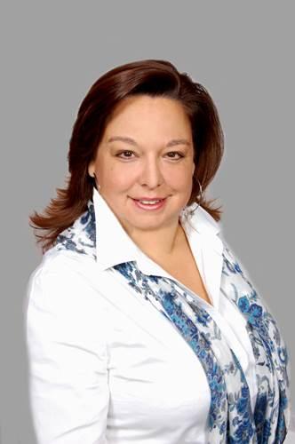 Katerina Stathopoulou