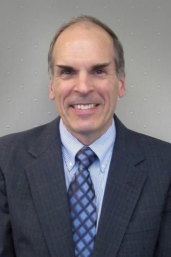 Jim Dodez, VP, KVH Industries, Inc.