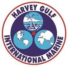 Photo: Harvey Gulf International Marine