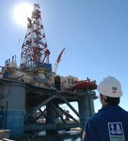DNV has restructured its offshore classification rules for Mobile Offshore Units in order to improve transparency and enhance safety.