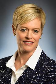 Carolyn E. Apostolou