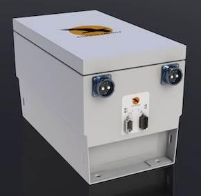AT6500 Energy Storage Module