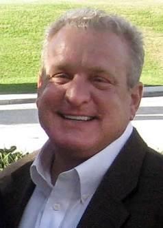 John Perone