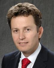 Martin Crawford-Brunt has been responsible for supporting and developing DNV's service line for the marine craft which operate in and around offshore wind farms since August 2010 and will be available for comment/ questions.