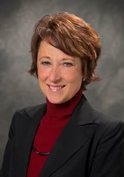 Linda Leary