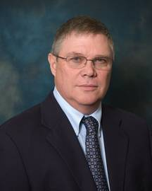 Greg Stauffer  was named vice president of Sales Support