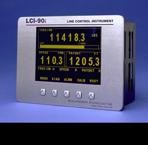 LCI-90i-IS