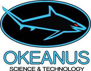 Photo: Okeanus Science and Technology