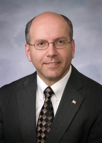Len Swantek is Director of Global Regulatory Compliance at Victaulic. www.victaulic.com