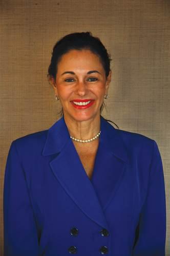 Christina DeSimone, CEO of Future Care