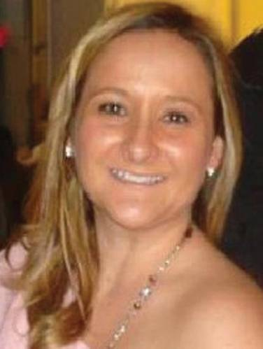 Teresa Drugatz joined AME in 2010 as Marketing Manager. She holds a bachelor of science in communication from the University of Miami.  E: teresa@amesolutions.com