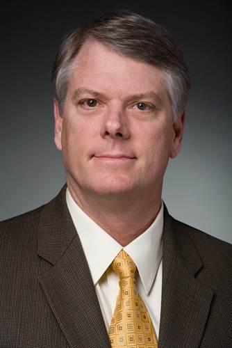 Brian Cuccias