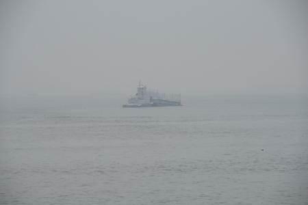 U.S. Coast Guard photo by Petty Officer 2nd Class Jetta H. Disco