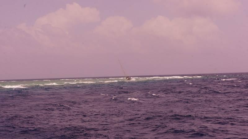 Philippine Coast Guard