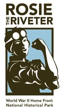 Image: http://www.rosietheriveter.org/