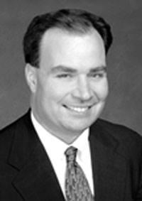 Vincent J. Foley