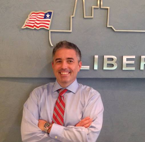 """""""Owners are ordering ships again, and there is a great deal of private equity funding entering the market, in the U.S. and elsewhere, which is filling the shortfall created by a reduction in traditional bank finance  for shipping.""""  Christian Mollitor, Liberian Registry/LISCR, LLC"""