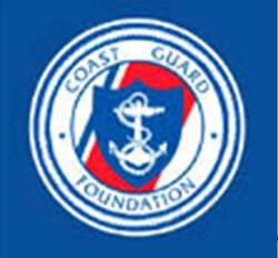 The Coast Guard Foundation