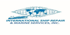 Marine Estimator, Contract Manager