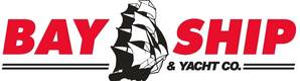 Bay Ship and Yacht