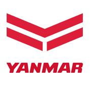 YANMAR America Corporation