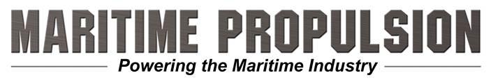 Maritime Propulsion