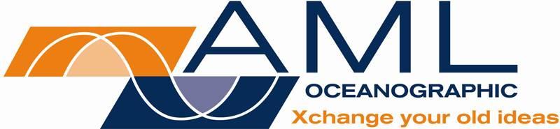 Afbeeldingsresultaat voor aml oceanographic