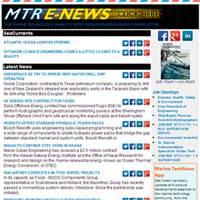 MTR E-News