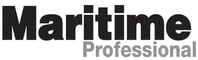 Logo of Maritime Professional