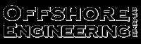 Logo of Offshore Engineering Reporter