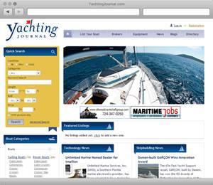 YachtingJournal.com