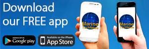maritime image 246